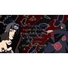 AmazingThings92.Tumblr.com (f.memes93) Tags: life get anime hope fight time you ninja manga like first it ill quotes sakura goes ft naruto better uzumaki sasuke sharingan edit aot uchiha fma akatsuki itachi madara tsunade amv team7 my hokage sasukeuchiha narutoshippuden anime2015 –––––––––––––––––––––––––––––––––