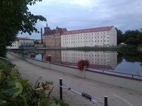 Gubin (Poland)