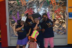 DSC_0313 (experienceBELL) Tags: carnival volunteers goldmansachs communityteamworks ps36