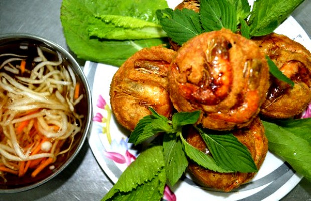 banh-cong-can-tho-la-ma-ngon