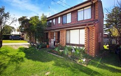 4/54 Renfrew Road, Gerringong NSW