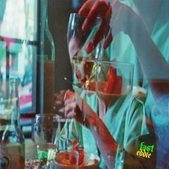 el pozo (roleATL) Tags: art collage spain experimental raw outsiderart garage lounge minimal mixtape collageart mywork nola colagem synthpop sorrow minimalist sparse beats celestial spareparts psalm idm spacey resilience freejazz abismo printsavailable buggedout lowendtheory lamentations коллаж futuregarage elpozo boombap printsforsale 콜라주 spacefunk futurefunk droney operatorsarestandingby binauralbeats instrumentalhiphop summervibes klippimynd synthwave castillelamancha experimentalhiphop mycollageart cloudrap tumblrwave domirican editaftereditafteredit darksynthwave 不喜欢它,买它