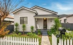33 High Street, Corrimal NSW