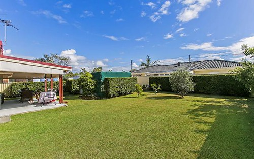 13 Clavan Street, Ballina NSW 2478