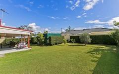13 Clavan Street, Ballina NSW