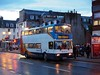 16754 R754DRJ Stagecoach Perth (busmanscotland) Tags: 16754 r754drj stagecoach perth r754 drj volvo olympian alexander r type manchester east scotland greater south 754