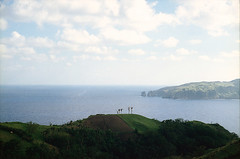 North Basco, Batanes (aiasolis) Tags: film filmphotography 35mm canonae1program kodakektar100 batanes philippines