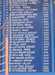 Hebbailu Someshwara Temple Photography By Chinmaya M (18)