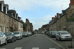 IMG_3659 (gsurya) Tags: beauvoir france