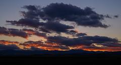 CSD_7557 (colbertdavis) Tags: centralcalifornia interstate5 sunset