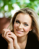 Irina (Epstudio_) Tags: mamiyarz67proii sekor25045apo kodakektar film analoge mamiyarz67 rz67 blonde bokeh smile portrait woman scan epsonv700 6x7