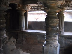 KALASI Temple Photography By Chinmaya M.Rao  (199)