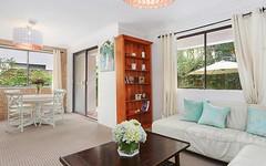 3/21A Gordon Street, Rozelle NSW