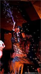 steamtropolis 2016 - 071 (mchenryarts) Tags: airship airshippirates bochum cosplay costume costumes entertainment event fantreffen fest festival fotojournalismus gaslight germany kostuem kostueme kulturfestival kunstszene musicians nordrheinwestfalen northrhinewestphalia nrw photojournalism ruhtgebiet schwarzenszene steampunk subkultur victorian workshops
