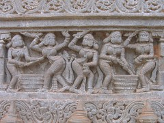 KALASI Temple Photography By Chinmaya M.Rao  (7)
