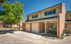 29/64 Carrington Street, Queanbeyan East NSW