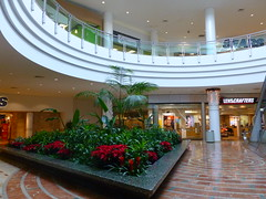 Tri-County Mall, Cincinnati, Ohio (156) (Explored 12/18/2016) (Ryan busman_49) Tags: tricountymall cincinnati mall retail ohio springdale sears