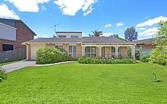 21 Aston Wilde Avenue, Chittaway Bay NSW