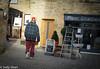 Checks (judy dean) Tags: gallery petermartin shop piperchatfield jacket trousers checks man street sonya6000 2016 judydean