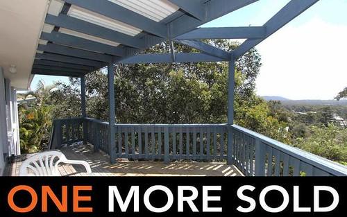 12 Noongah Terrace, Crescent Head NSW 2440