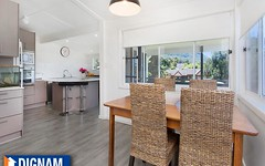 3 Wrexham Road, Thirroul NSW