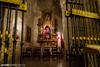 Chapel (The Whisperer of the Shadows) Tags: chapel capilla church iglesia religion longexposure largaexposicion saint santo virgin virgen geotagged