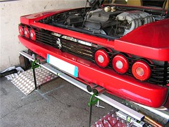 "ferrari_testarossa_36 • <a style=""font-size:0.8em;"" href=""http://www.flickr.com/photos/143934115@N07/31817516581/"" target=""_blank"">View on Flickr</a>"