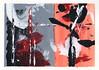 img001 (RobertPlojetz) Tags: plojetz robert robertplojetz print printmaking monoprint art paper acrylic abstract