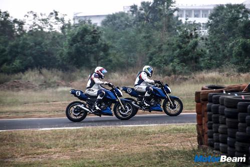 2017-TVS-One-Make-Race-3
