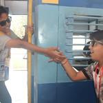 Bhavanjali Tour (14)