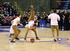 P1159406 (michel_perm1) Tags: perm parma parmabasket petersburg zenit basketball molot stadium