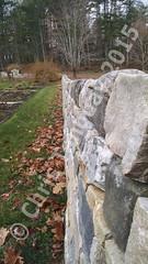 straight-stone-wall