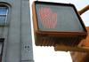 Space Invader in NYC - NY_185 +30pts - Cost/Revs (Jota Goes Hunting) Tags: spaceinvader spaceinvaders invader newyorkcity newyork nyc williamsburg brooklyn streetartnyc cost costkrt adamcost revs streetart