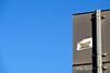 Roma. Monti. Street art-sticker art by Antik (R come Rit@) Tags: italia italy roma rome ritarestifo photography streetphotography artphotography monti rionemonti rione streetart arte art arteurbana streetartphotography urbanart urban wall walls wallart graffiti graff graffitiart muro muri artwork streetartroma streetartrome romestreetart romastreetart graffitiroma graffitirome romegraffiti romeurbanart urbanartroma streetartitaly italystreetart contemporaryart artecontemporanea artedistrada sticker stickers stickerart stickerbomb stickervandal slapart label labels adesivi signscommunication roadsign segnalistradali signposts trafficsignals antik