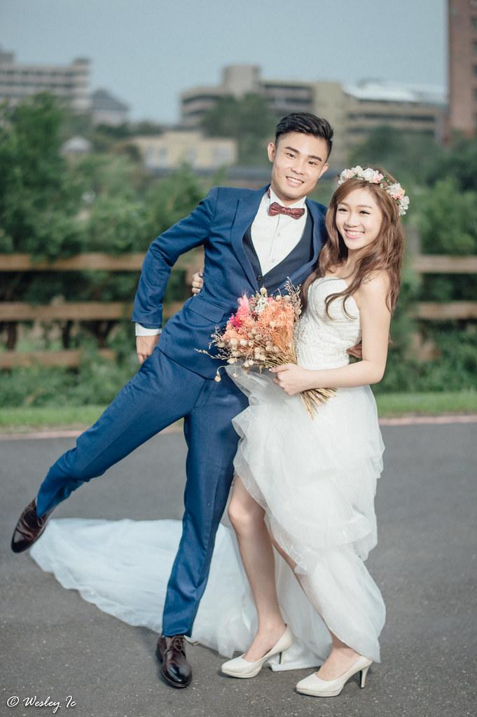 """""""婚攝,自助婚紗,自主婚紗,婚攝wesley,婚禮紀錄,婚禮攝影""""'LOVE21019'"""
