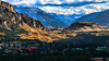 Coyhaique (Miradortigre) Tags: coyhaique chile patagonia paisaje landscape frio sur south cold