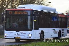 MAN LIONS CITY CNG EEV  NL  HTMbuzz  170106-144-c6 ©JVL.Holland (JVL.Holland John & Vera) Tags: manlionscitycngeev nl htmbuzz transport bus touringcar vervoer netherlands nederland holland europe canon jvlholland