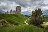 5 Torri (Matt-of-Florence) Tags: 5torri dolomiti italy dolomites canoneos6d canon1635f4 mountains montagna veneto