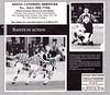St Mirren vs Heart Of Midlothian - 1989 - Page 18 (The Sky Strikers) Tags: st mirren heart of midlothian hearts love street bq scottish premier league official match magazine 80p