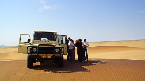 DSC07735 - NAMIBIA 2013