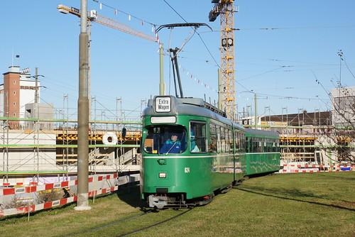 2013-12-07, BVB, Pratteln