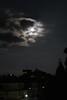 IMG_9066 (Sue Hird) Tags: india explore westsikkim moon