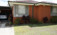 19 Mittiamo St, Canley Heights NSW