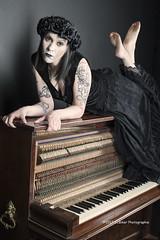 DSC_4265 (JCBiker) Tags: piano