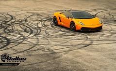 Motorcar.com ~ #supercars #audi #porsche #gtr #nissangtr #astonmartin #cars #bmw #bmwm3 #bmwm4 #bmwm5 #M #4series #mercedesamg #mercedes #amg #amgperformance #mercedesbenz #ferrari #laferrari #ferrari458 #scuderiaferrari #mclaren #mclarenp1 #lamborghini # (Motorcar.com) Tags: motorcarcom supercars audi porsche gtr nissangtr astonmartin cars bmw bmwm3 bmwm4 bmwm5 m 4series mercedesamg mercedes amg amgperformance mercedesbenz ferrari laferrari ferrari458 scuderiaferrari mclaren mclarenp1 lamborghini lamborghiniaventador bugatti bugattiveyron bugattichiron chiron