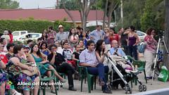 2017_01_24-plaza-gabriela-mistral37