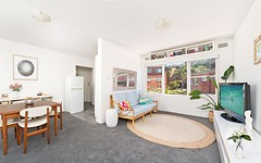 15/17-19 Wilbar Avenue, Cronulla NSW