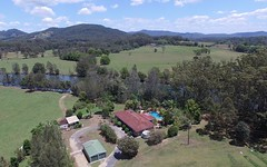 82 Flame Tree Road, Valla NSW