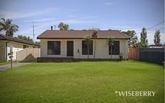5 Wyndora Avenue, San Remo NSW