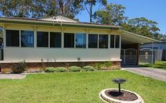 173 Sanctuary Point Road, Sanctuary Point NSW